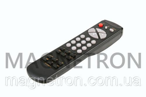 Пульт ДУ для телевизора Samsung 3F14-00038-450-1 (не оригинал)