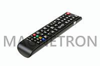 Пульт ДУ для телевизора Samsung AA59-00743A-1 (не оригинал)
