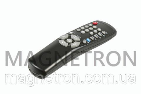 Пульт ДУ для телевизора Samsung AA59-00198D (не оригинал)