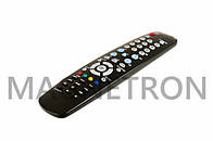 Пульт ДУ для телевизора Samsung BN59-00686A-1 (не оригинал)