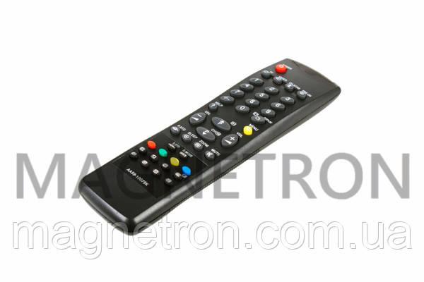 Пульт ДУ для телевизора Samsung AA59-10075K (не оригинал), фото 2