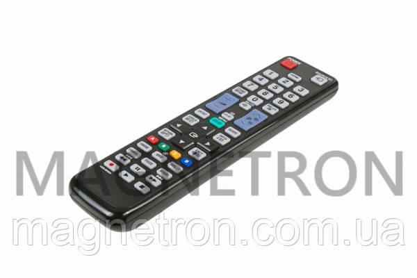Пульт ДУ для телевизора Samsung AA59-00465A-1 (не оригинал), фото 2