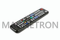Пульт ДУ для телевизора Samsung AA59-00465A-1 (не оригинал)