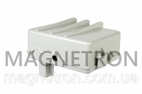 Плата управления для холодильника Whirlpool 481221838633, фото 2