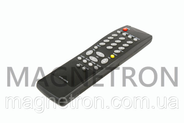 Пульт ДУ для телевизора Samsung AA59-10075L (не оригинал), фото 2