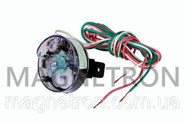 Таймер центрифуги для стиральной машины DXT-5, фото 2