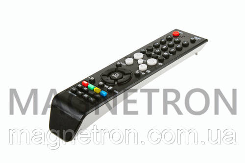 Пульт ДУ для телевизора Samsung AA59-00507A (не оригинал)