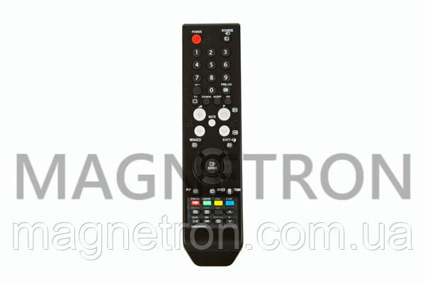 Пульт ДУ для телевизора Samsung AA59-00507A (не оригинал), фото 2