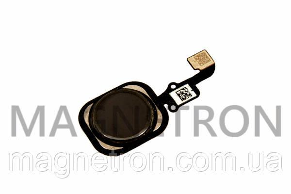 Шлейф кнопки меню для мобильных телефонов Apple iPhone 6