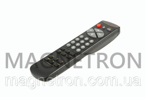 Пульт ДУ для телевизора Samsung 3F14-00038-093 (не оригинал)