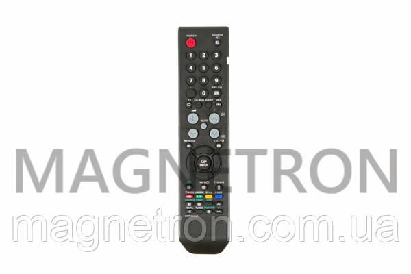 Пульт ДУ для телевизора Samsung AA59-00382A-1 (не оригинал), фото 2