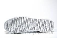 Кроссовки унисекс Adidas Stan Smith, фото 3