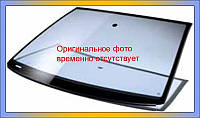 Лобовое стекло с обогревом и датчиком для Nissan (Нисан) Patrol GR Y61 (11-)