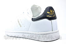 Кроссовки унисекс Adidas Stan Smith, фото 2