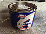 Смазка шрус Агринол SHRUS-4 0,5л, фото 3