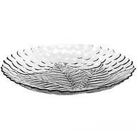 Тарелка десертная Pasabahce Sultana (10289), 20 см - 6 шт