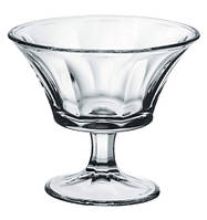 Набор креманок Pasabahce Ice Cream Cups (51418 ) 240 мл -2 шт
