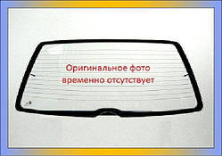 Заднее стекло правая половина для Opel (Опель) Corsa B (93-00)