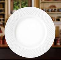 Набор тарелок десертных Wilmax Julia Vysotskaya (WL-880100-JV)- 6 шт, 20 см