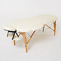 Массажный стол RelaxLine Sri Lanka 50115 FMA202A-1.2.3