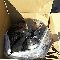 Вентилятор WEIGUANG YWF 4D 630