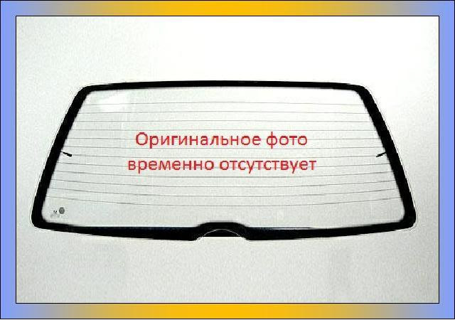 Заднее стекло для Peugeot (Пежо) 3008/5008 (09-)