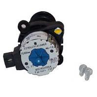 Трехходовой клапан Viessmann Vitopend 100-W WH1B 7824699