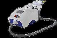 Лазер для удаления татуировок и карбонового пилинга MV 600