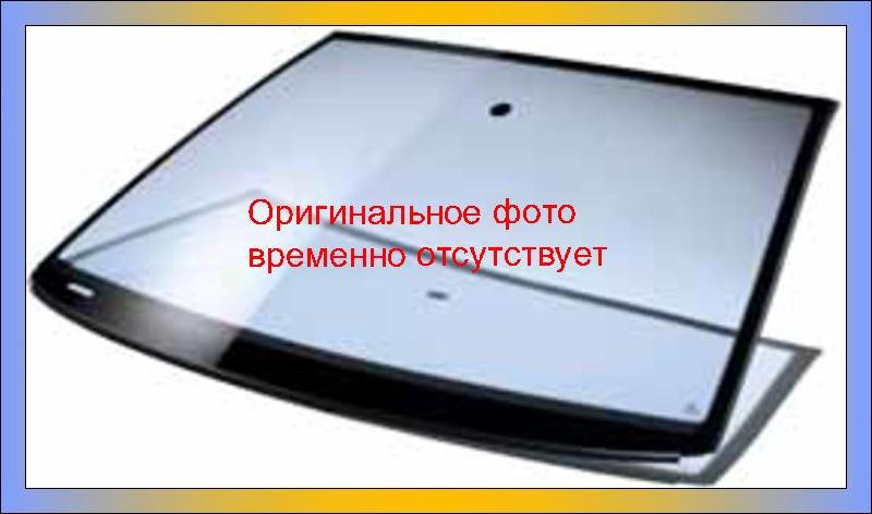 Лобовое стекло с датчиком для Seat (Сеат) Leon (05-08)