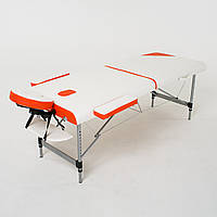 Масажний стіл RelaxLine Sonata 50122 FMA2311L-1.2.3, фото 1