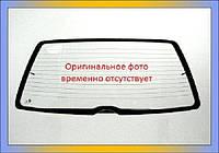 Skoda Fabia New/Roomster (07-) заднее стекло с местом под стоп-сигнал