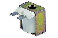 Универсальная электромагнитная катушка 220В для соленоидного клапана Brema