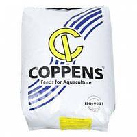 Корм для рыб Coppens Allround Mix 15 кг