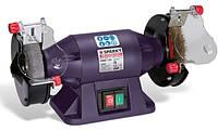 Станок SPARKY MBGT 150 520Вт, 2950 об/мин.