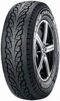 Pirelli Chrono Winter (195/65R16C 104R)