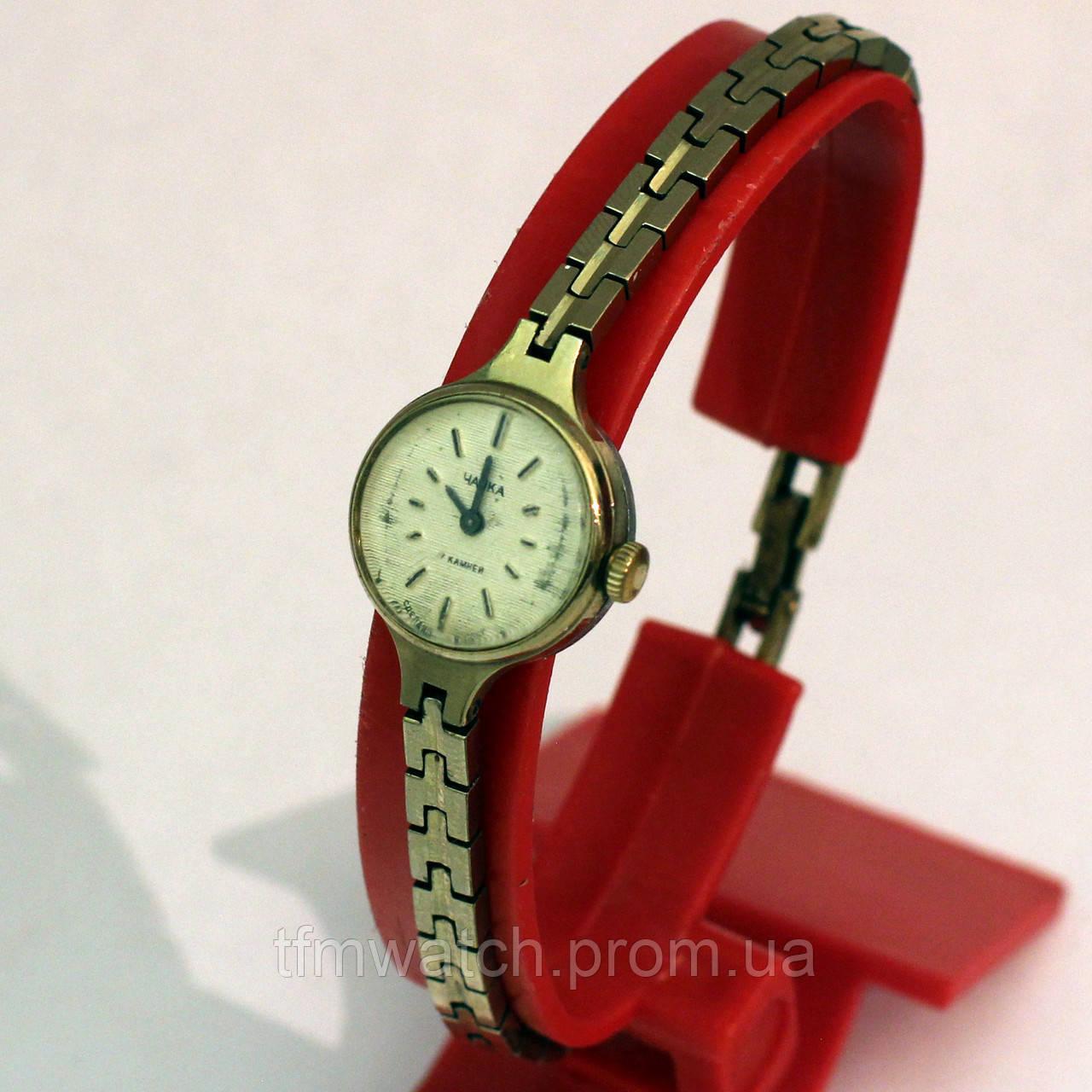 Купить часы чайка 17 камней виктор цой часы купить в