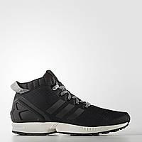Мужские кроссовки Adidas Originals ZX Flux 5/8 (Артикул: S75945)