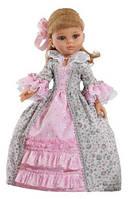 Кукла Карла Принцесса 32 см PAOLA REINA 04550