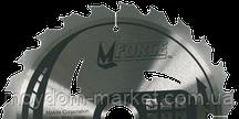 Пиляльний диск Т.С.Т. MForce 190x30 мм 12Т /B-07967