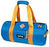 Особенная дорожная сумка 30 л. Winton Eastpak EK08B20K голубой