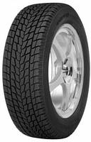 Toyo Open Country G-02 Plus (255/55R19 111H)