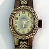 Женские наручные часы Чайка