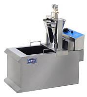 Аппарат для приготовления пончиков КИЙ-В Трейд DF-903