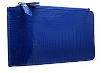 Кошелек-визитница AE 307 blue