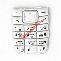 Клавиатура для Nokia 1110
