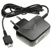 Зарядное устройство зарядка LG KG800, GS290, KF300