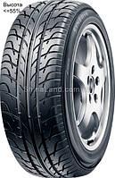 Летние шины Riken MayStorm 2 B2 245/45 R18 100W