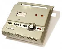 Аппарат Эндотон-01Б  для гастроэнтеростимуляции