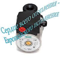 Циркуляционный насос для автономного отопления Wilo Star-RS 25/7 130.
