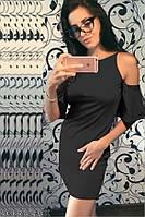 Платье женское Selina Платья женские
